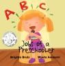 Jobs of Preschooler book cover