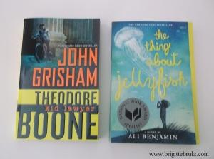 Barnes and Noble summer reading program prizes