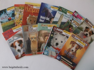 Half Price Books summer reading program prizes