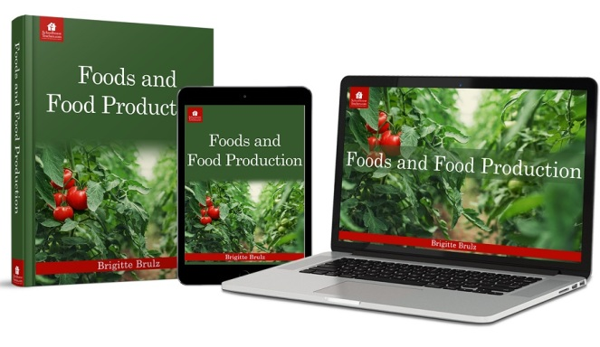 Foods and Food Production