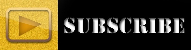 Subscribe Image