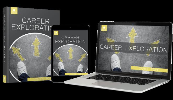 Career Exploration Schoolhouse Teachers